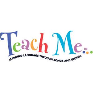 Teach Me courses