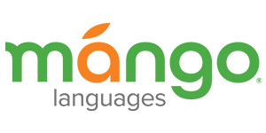 mango languages support