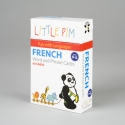 french-flash-cards-vol-1-little-pim-1411127805-jpg