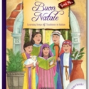 teach-me-christmas-songs-traditions-itali-1410469905-jpg