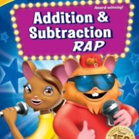 addition-subtraction-rap-1410425920-jpg