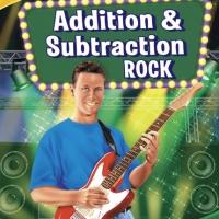 addition-subtration-rock-1410605902-jpg