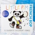 french-bop-album-little-pim-1411128560-jpg