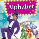 alphabet-1410607211-jpg
