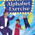 alphabet-exercise-1410607740-jpg