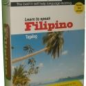 learn-to-speak-filipino-full-set-1409376098-jpg