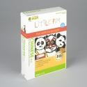 little-pim-chinese-3-pak-vol-i-1409366004-jpg