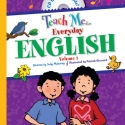 teach-me-eeveryday-english-vol-1-1411992533-jpg