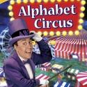 alphabet-circus-1410606687-jpg