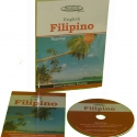 learn-to-speak-filipino-mp3-cd-1409376303-jpg