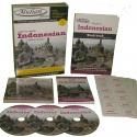 learn-to-speak-indonesian-full-set-1409365509-jpg