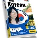 talk-now-korean-1409352415-jpg