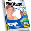 talk-now-maltese-1411126454-jpg