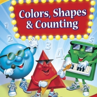 colors-shapes-counting-1410682783-jpg