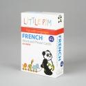 french-flash-cards-vol-1-little-pim-1411127805-jpg