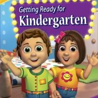 getting-ready-for-kindergarten-1409965750-jpg