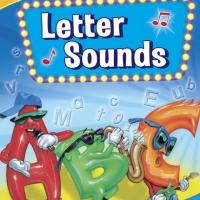 letter-sounds-1411132603-jpg