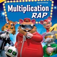 multiplication-rap-1410251118-jpg
