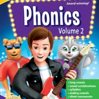 phonics-volume-2-1411160372-jpg