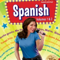 spanish-vo-1-2-dvd-1411162507-jpg