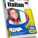 talk-now-italian-1410002115-jpg