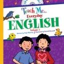 teach-me-eeveryday-english-vol-1-1411992533-jpg