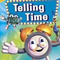 telling-time-1409316363-jpg
