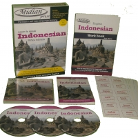 learn-to-speak-indonesian-full-set-1409365509-jpg