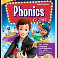 phonics-vol-1-1409574339-png