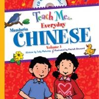teach-me-chinese-everday-vol-1-1407993582-jpg