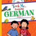 teach-me-everyday-german-vol-1-1410094316-jpg