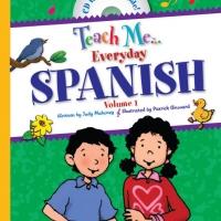 teach-me-everyday-spanish-vol-1-1410094158-jpg