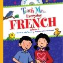 teach-me-french-everday-vol-1-1407993389-jpg