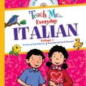teach-me-italalian-everday-vol-1-1407993505-jpg