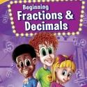 beginning-fractions-decimals-1410682452-jpg