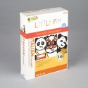 little-pim-italian-3-pak-vol-1-1411179220-jpg