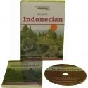 learn-to-speak-indonesian-mp3-cd-1409365742-jpg