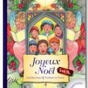 teach-me-christmas-songs-traditions-frenc-1413110584-jpg