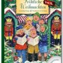 teach-me-christmas-songs-traditions-germa-1413110085-jpg