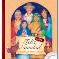 teach-me-christmas-songs-traditions-spani-1413109753-jpg